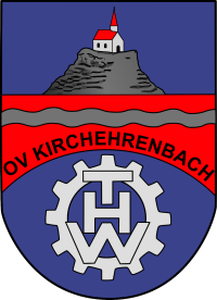 THW Kirchehrenbach